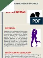 BENEFICIOS-PENITENCIARIOS