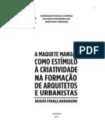 Marangoni_RenataFranca_M.pdf