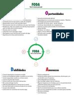 foda_.pdf