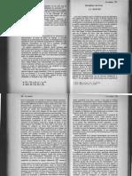Intro à La Lecture de La Science de La Logique - La Mesure 227-255