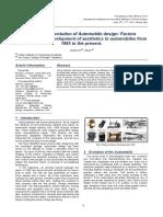 132.pdf