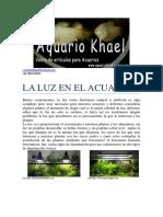 02 La luz.pdf