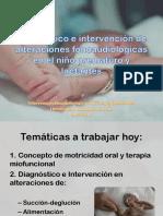 Alteracion-FA-Lactancte-Prematuros.pptx