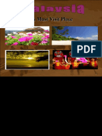 malaysiappt-100930041221-phpapp01.pdf