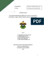 CKD revisi.docx