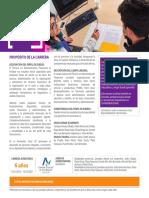 administracion_financiera_0.pdf
