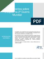 Grupo B6.pdf