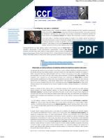 Fede e Scienza _ EINSTEIN