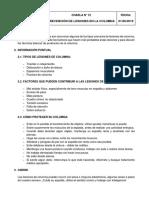 01-06-2019 - Prevención de Lesiones en La Columna
