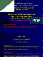 Exposicion II (Corregido)