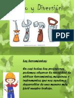 Tecnología Diseño y Diversión.pptx