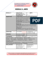 MODULO 1 AEPH.pdf