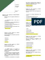 BP GERENCIA respuestas.docx