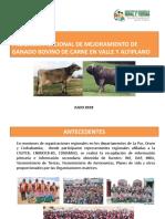 GANADO DE CARNE 23-07-2019.pptx