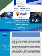 Programa.tecnicoExperto.iaa .2019 1