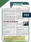 Romania News 3
