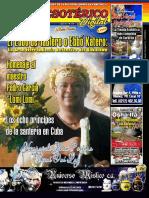 Ebbo Esoterico Digital 139