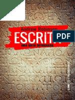 Escrita - Uma breve introdução - Andrew Robinson.pdf