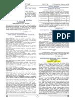 RetificaoN3aoEdital022019CONCURSOPARADOCENTES18032019(1)