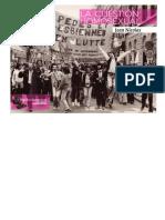 129275818-La-Cuestion-Homosexual-Jean-Nicolas.pdf