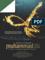 Muhammad - lelaki penggenggam Hujan.pdf