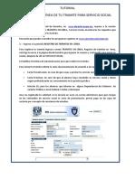 Guia Alumno SSS(3)