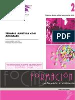 TERAPIA ASISTIDA ANIMALES.pdf