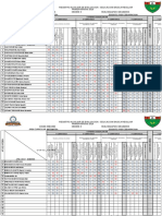 Registro 2019 MPC2b.xlsx