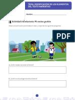 SM_L_G07_U04_L03.pdf