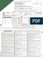 Formulario%20de%20afiliaci%C3%B3n%20o%20actualizaci%C3%B3n%20de%20empleadores%20a%20la%20ARL.pdf