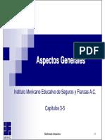 02 - Aspectos Generales 3-5