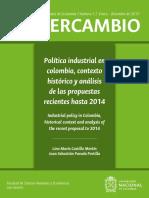 2Politicas_Industriales.pdf