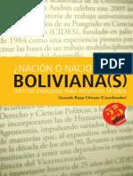 122786051-Nacion-o-Naciones-boliviana-s-Gonzalo-Rojas-Ortuste-Coordinador.pdf