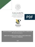 Prog. Listeria GUIA