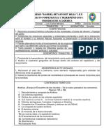 FORMATO COMPETENCIAS Y DESEMPEÑOS PERIODO III 7° 2019.pdf