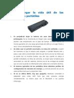 Como_alargar_la_vida_util_de_las_bateria.docx