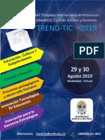 Trend_Tic_2019.pdf