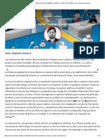 Apocalipsis Work_ Entre Hombres, Robots y Destructores _ Nueva Revista Socialista