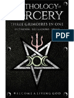 BALG - Anthology of Sorcery_ Three Grimoires in One.pdf