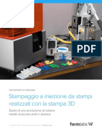 Formlabs Injection-molding-whitepaper Ita 1