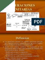 OPERACIONES UNITARIAS[1]