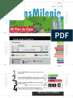 Mi_plan_de_viaje_2018 TRANSMILENIO.pdf