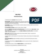 Preparacion Intestinal Nulytelly-1