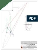 Centrodas de Bisagra para Ventana.pdf