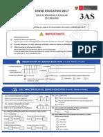 Cedula 3AS Censo Educativo 2017.pdf