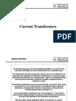 CT-PDF