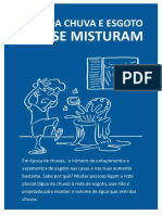 2016_Aguadachuvaeesgotonaosemisturam1