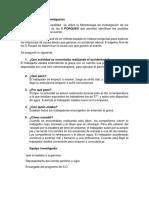 Documentos k