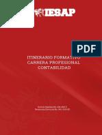 ITINERARIO_CONTABILIDAD