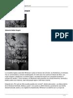 las-brujas-de-winterson.pdf